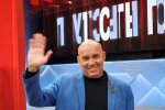 Сергей Заграевский, фото zagraevsky.com