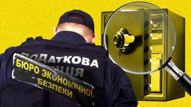 """СМИ: """"Гмырин и братва рвутся к власти"""""""