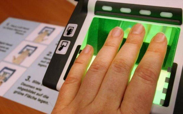 Шенген по-новому: как изменится традиционная виза