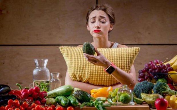 Ученые развенчали популярные мифы о диетах