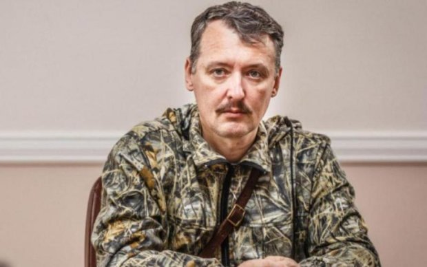 Все дуже погано: Крим вразив самого Гіркіна
