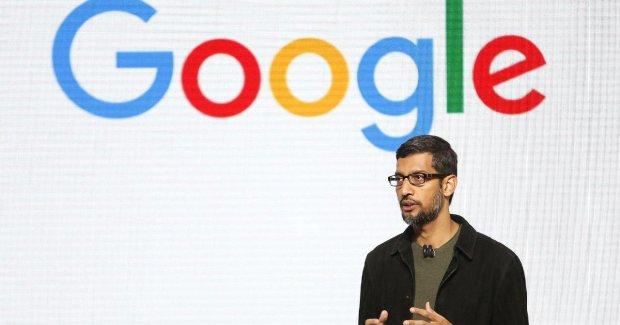 Google показав, як безпечно користуватися забороненими сайтами