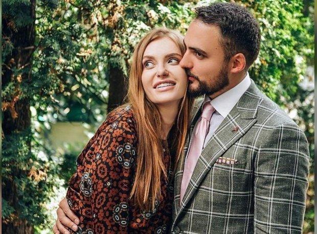 """""""Таке життя. Таке кохання"""": чоловік Слави Камінської розповів, чому подав на розлучення"""