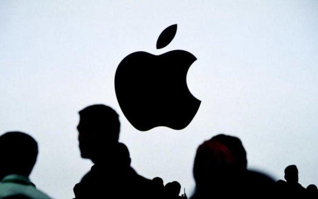 Apple поделилась самым приятным светом для глаз