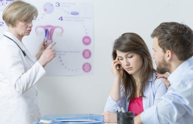 Апетит та здуття: 4 прихованих симптоми раку яєчників, які не можна ігнорувати