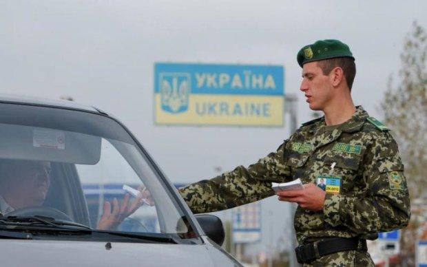 """17 митей """"євроблях"""": жменька поляків заволоділа 12,5 тис авто в Україні"""