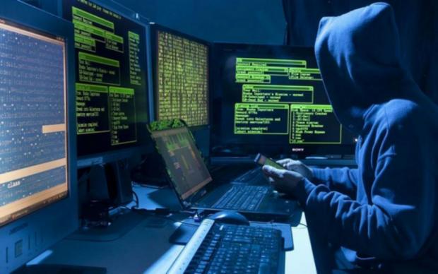 """Кремлівські хакери продовжують """"кошмарити"""" Дурова"""