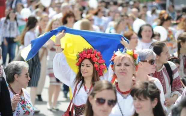 Статистика болю: Держстат показав, як вмирає Україна