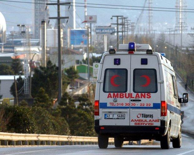 Праздник обернулся жуткой трагедией: переполненный автобус столкнулся с легковушкой, много погибших и травмированных