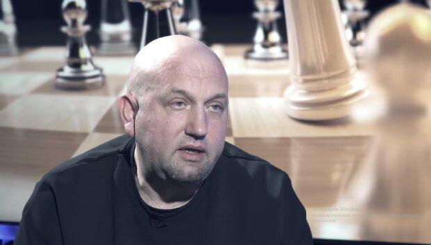 Євген Лосовський