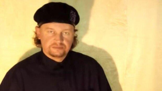 Луцкому терористу Максиму Кривошу сообщили о подозрении: где он находится и что его ожидает