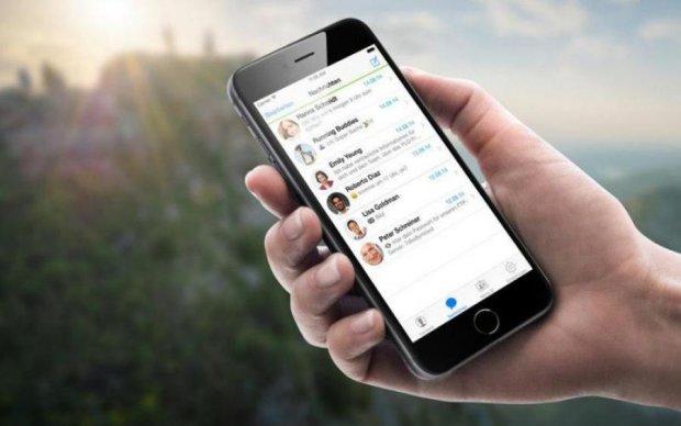 Офіційно: позовом до Telegram зацікавилися в суді