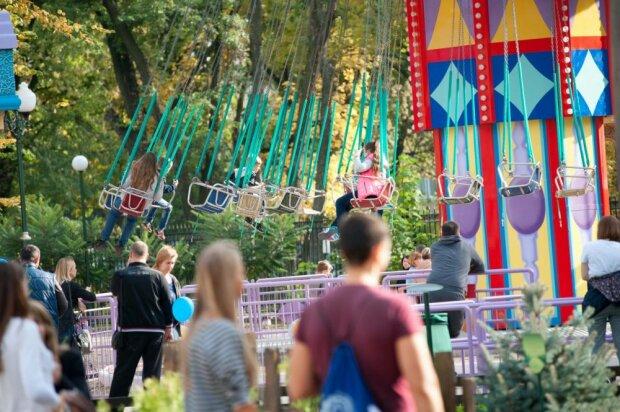 Харьковчане, маринуйте шашлыки: синоптики рассказали о погоде 30 августа