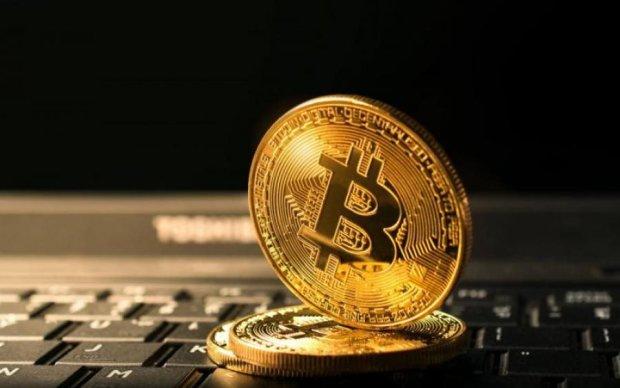 Курс биткоина на 20 апреля: главная криптовалюта вот-вот взлетит