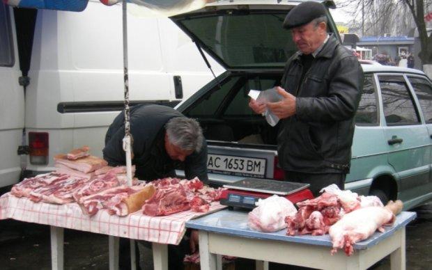 Украину косит смертельный вирус, в областях объявили карантин