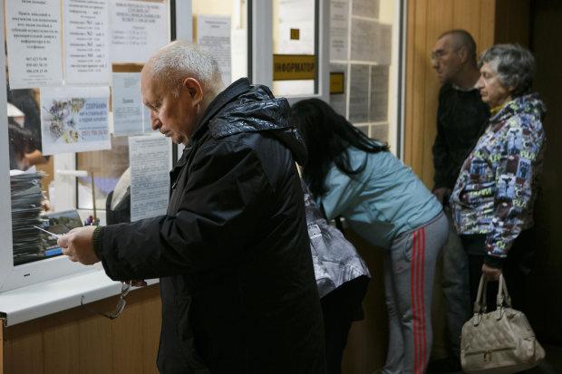 Субсидии для безработных: украинцы получат скидки, но только при трех условиях