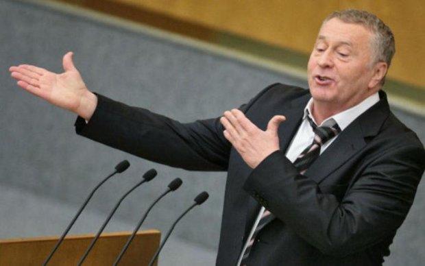 Танцы на костях: Жириновский прокомментировал смерть Бжезинского