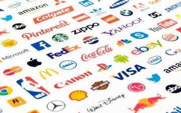 У світі реклами: як багато ви знаєте про сучасні бренди