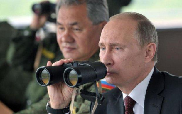 Росія і МН17: у Шойгу продовжують борсатися у власній брехні