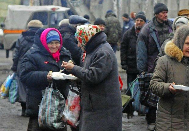 Україна розпрощається з мільярдами: у Мінфіні зробили важливу заяву