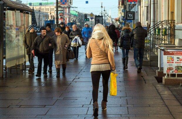На Київ сунуть люті морози: синоптики приголомшили прогнозом на 25 листопада