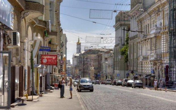 Господар життя показав, що йому плювати на трагедію в Харкові: відео