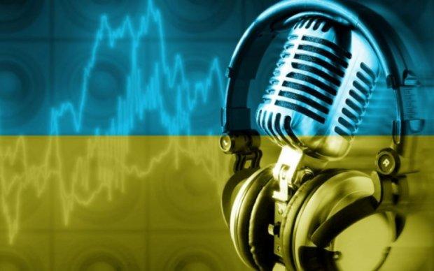 Разбираетесь ли вы в украинской популярной музыке?
