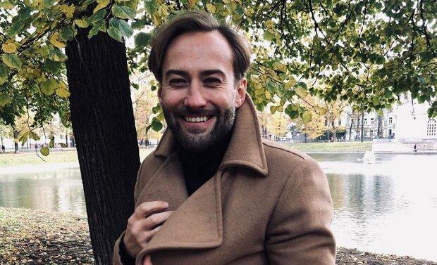 Новоиспеченный жених Шепелев рассказал, как изменился сын покойной Фриске: любит Nirvana и мечтает о волосах, как у Кобейна