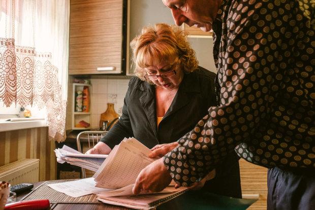 В Украине заработает два вида субсидий: кто и на что может рассчитывать