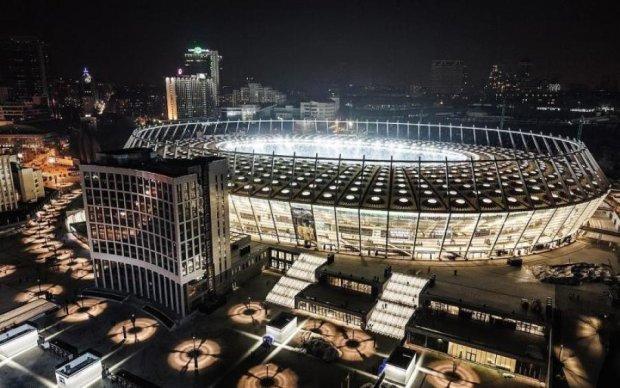 Фінал Ліги чемпіонів: до Києва прилетіли перші зірки