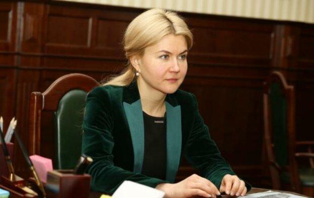 Харьковчане, мерзнуть осталось недолго: Светличная объявила войну холодным батареям