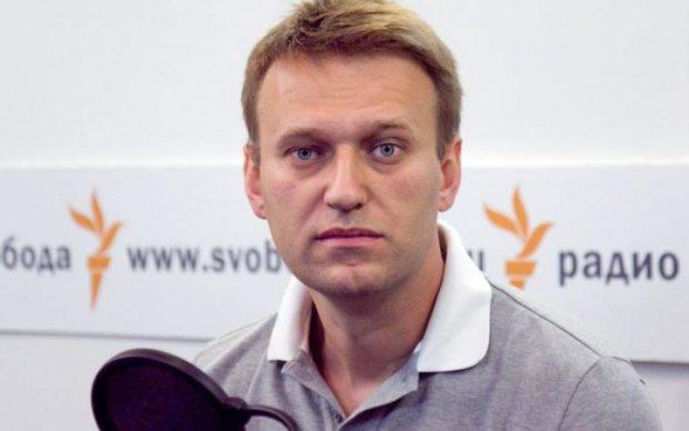 А может быть и хуже: россиян призвали не обольщаться Навальным