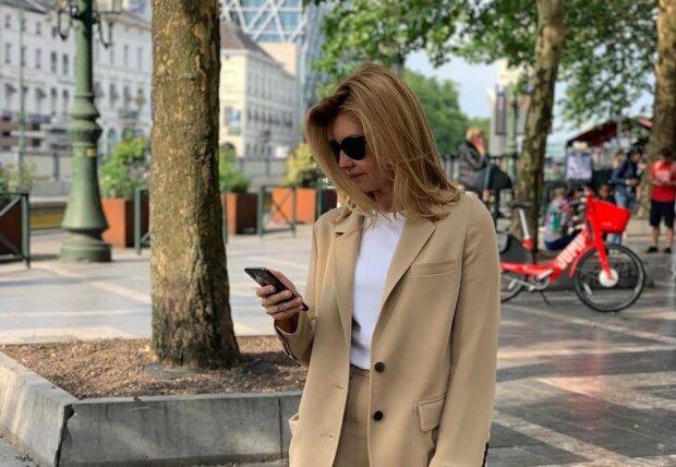 Люксовая портная Елены Зеленской поделилась главным секретом изящного стиля: фото
