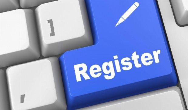Регистрация бизнеса и недвижимости на местах может привести к хаосу