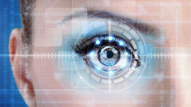 Дзеркало душі: запропоновано візуальний спосіб діагностики деменції