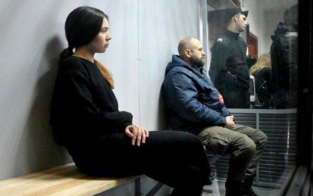 ДТП в Харькове: суд решил, кто рванул на красный