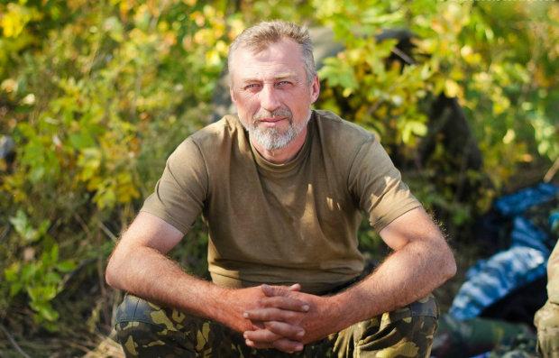 Коли слова зайві: українка показала найкращі знімки героїв, ці відважні чоловіки боролися за нас у 2014-му