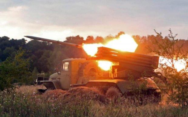 Путінські нелюди вбили 15-річну дівчинку на Донбасі