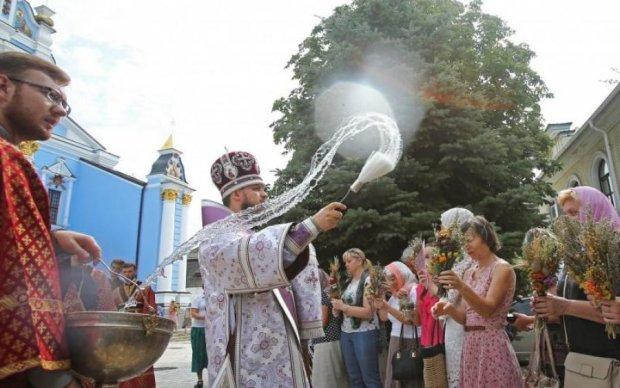 Медовый, Яблочный и Ореховый Спас: традиции и приметы крупнейших праздников августа