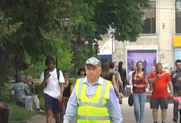 На Тернопольщине ужесточили карантин - как не влететь на 17 тысяч