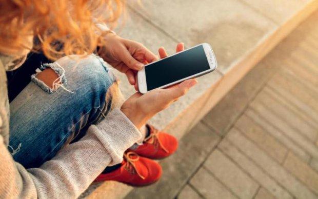 Топ мобильных приложений, которые навсегда изменят вашу жизнь