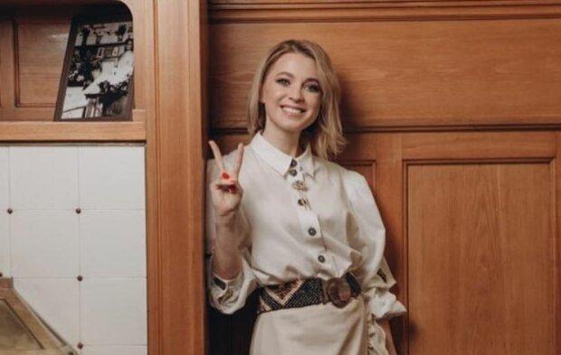 Наталья Поклонская, фото: Instagram