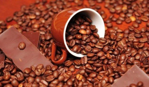 Як п'ють каву в різних країнах світу