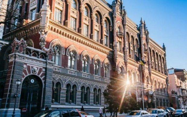 Курс валют на 30 травня: євро і долар приємно здивують українців