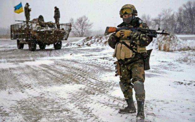 Забужко озвучила жорсткий сценарій повернення Донбасу
