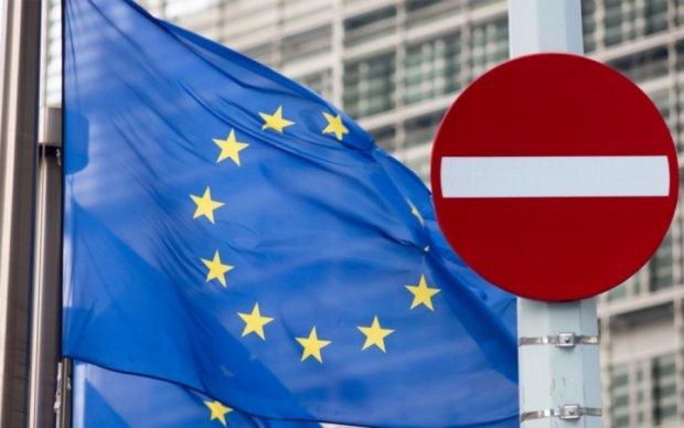 Друзі в ЄС не допомогли Росії