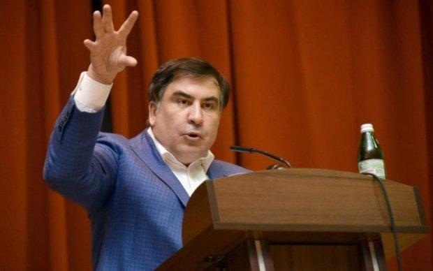 В БПП рассказали, кто пойдет вслед за Саакашвили