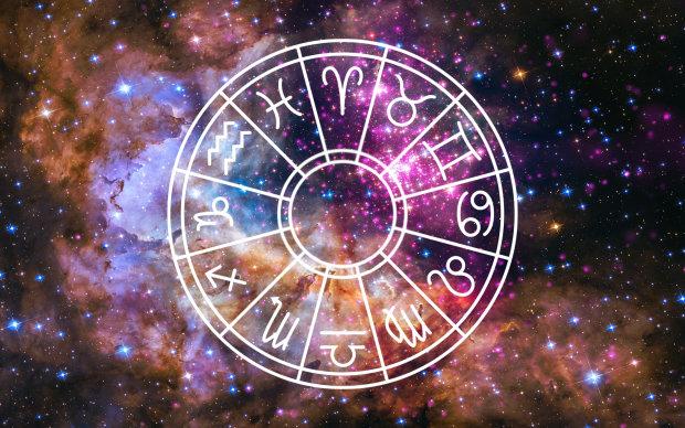 Гороскоп на тиждень з 28 січня по 3 лютого: на чиєму боці опиняться зірки