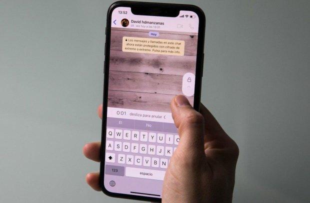 WhatsApp залишилося недовго: Google нарешті втілить давній задум у життя