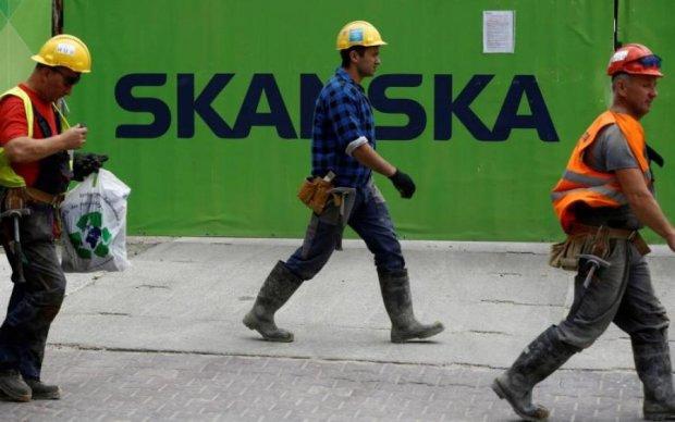 Чехія приготувала українським заробітчанам покращення